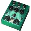 Black Arts Toneworks Pharaoh Supreme Pedal