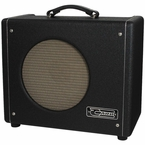 Carr Mercury Amp - Black
