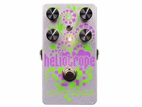 Catalinbread Heliotrope Pedal