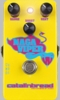 Catalinbread Naga Viper Boost Pedal