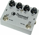 Diamond Memory Lane Jr Delay Pedal