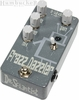 Dr Scientist Frazz Dazzler Distortion Pedal