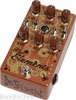 Dr Scientist The Elements Distortion Pedal