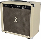 Dr. Z M12 1x10 Combo - Blonde - Open Box