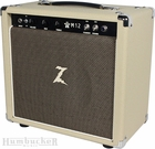 Dr. Z M12 1x10 Combo in Blonde