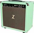 Dr. Z M12 1x10 Combo - Surf Green