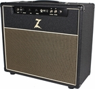 Dr. Z M12 1x12 Combo in Black