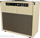 Dr. Z M12 1x12 Combo in Blonde