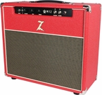 Dr. Z M12 1x12 Combo - Red
