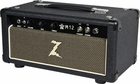 Dr. Z M12 Head in Black