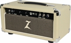 Dr. Z M12 Head - Blonde