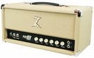 Dr. Z Maz 18 Jr Reverb Head in Blonde
