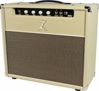 Dr. Z Monza 1x12 Combo in Blonde - Master Volume