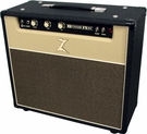 Dr. Z Stang Ray 1x12 Black / Blonde