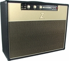 Dr. Z Stang Ray 2x12 Black / Blonde