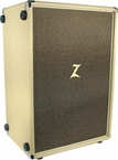Dr. Z Z-Best 2x12 Cab in Blonde