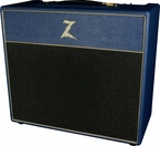Dr. Z Z-Wreck 1x12 Combo Amp