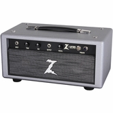 Dr. Z Z-Wreck Z-Verb Reverb with Grill Cloth