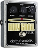 Electro-Harmonix Holy Grail Plus Pedal
