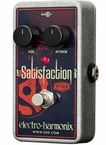 Electro-Harmonix Satisfaction Pedal