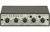 FMR Audio Really Nice Compressor - RNC 1773