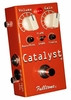 Fulltone Catalyst CT-1 Fuzz Pedal