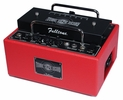 Fulltone Tube Tape Echo - Limited Red Levant