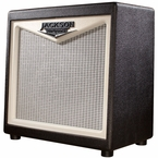 Jackson Ampworks Bakersfield 1x12 Combo - ANY COLOR!