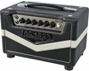 Jackson Ampworks Britain 4.0 Head in Black