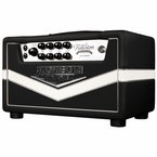 Jackson Ampworks Fullerton Head - ANY COLOR!