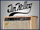 JIM KELLEY AMPS