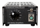 Jim Kelley Power Attenuator w/ Carrying Case