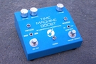 Keeley Time Machine Pedal