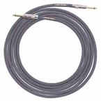 Lava Cable Soar 20 ft Straight to Straight Guitar Cable