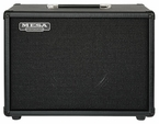 Mesa Boogie 1x12 Widebody Guitar Cabinet