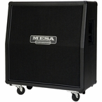 Mesa Boogie 4x12 Rectifier Traditional Slant Cab
