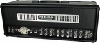 Mesa Boogie Dual Rectifier Head w/ Black Tolex Panel