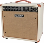 Mesa Boogie Express Plus 5:25 Combo - Custom Cream