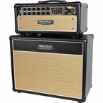 Mesa Boogie Express Plus 5:25 Head & Cab - Custom