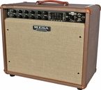 Mesa Boogie Express Plus 5:50 Combo - Custom Cocoa Brown