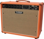 Mesa Boogie Express Plus 5:50 Combo - Custom Orange