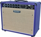 Mesa Boogie Express Plus 5:50 Combo - Custom Purple