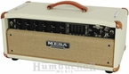 Mesa Boogie Express Plus 5:50 Head - Custom Cream