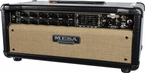 Mesa Boogie Express Plus 5:50 Head - Tan Grill