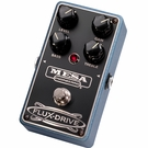 Mesa Boogie Flux Drive Overdrive / Gain Pedal
