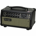 Mesa Boogie Mark Five 25 Head - Black & Cream Grill