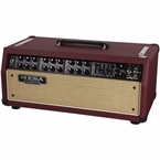 Mesa Boogie Mark V Head in British Cabernet
