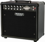 Mesa Boogie Rectoverb 25 Combo - Black Grille