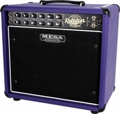 Mesa Boogie Rectoverb 25 Combo - Purple