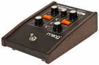 Moog MF-101 Moogerfooger Low Pass Filter - Tiger Oak